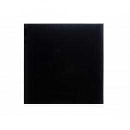Керамічна електропанель Теплокерамік ТС 395 Black