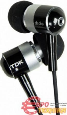 Навушники TDK TH-EB800