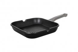 Сковорода-гриль RINGEL IQ Be Smart RG-8124-28