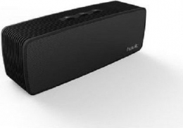 Акустика Havit HV-SK570 Bluetooth speaker