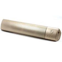 Акустика Bluetooth Speaker JHW-V621