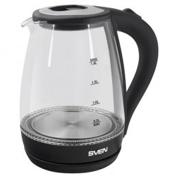 Чайник SVEN KT-G1806