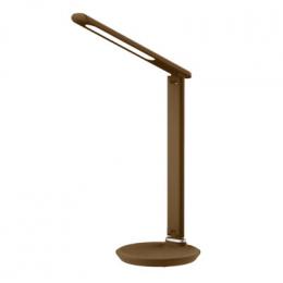 Лампа Lebron L-TL-L 9W 3000K-6500K 600Lm Brown