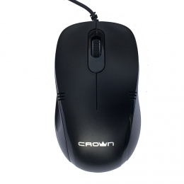 Миша Crown CMM-59