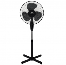 Вентилятор Monte МТ-1009B