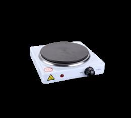 Электрическая плитка Mirta HP-9915