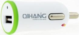 Зарядний пристрій Qihang QH-1670