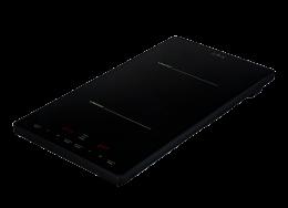 Плита індукційна Liberton LIC-3101