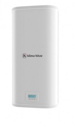 Накопичувальний водонагрівач Klima Нitze FU 8025/2h ER