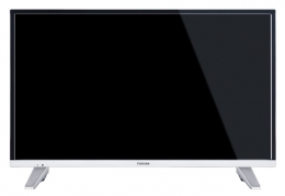 "LED телевізор 32 ""Toshiba 32L5660EV"