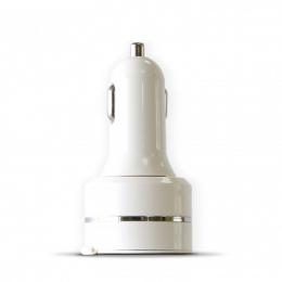 Зарядний пристрій Havit HV-UC204