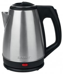 Чайник Scarlett SC-EK21S25-
