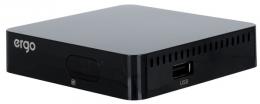 Ресивер Ergo DVB-T2 302