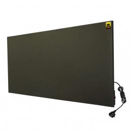 Обогреватель керамический AFRICA A500 графитовый