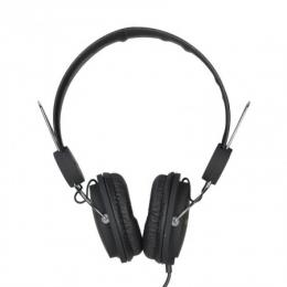Наушники Havit HV-H2198d Black
