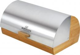 Хлібниця Bohmann BH 7256