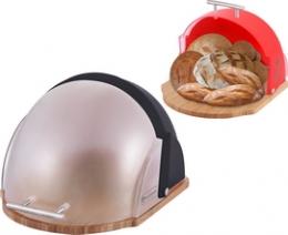 Хлібниця Bohmann BH-1432