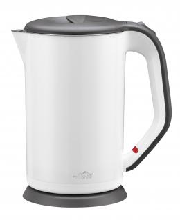 Чайник Monte MT-1823B