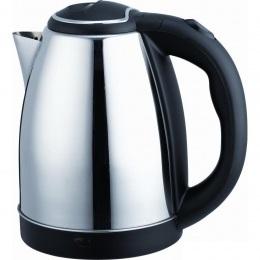 Чайник Rotex RKT08-М