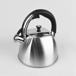 Чайник Maestro MR-1333-S