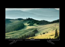Smart телевизор Liberton 32AS5HDTA1