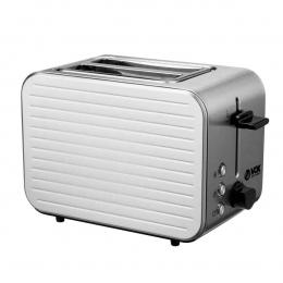 Тостер VOX TO8117