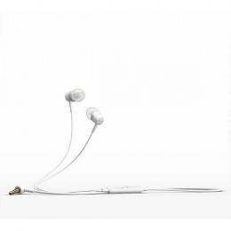 Гарнитура Music P1 white