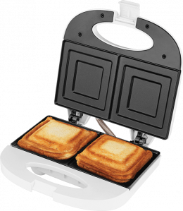 Бутербродница ECG S 1170