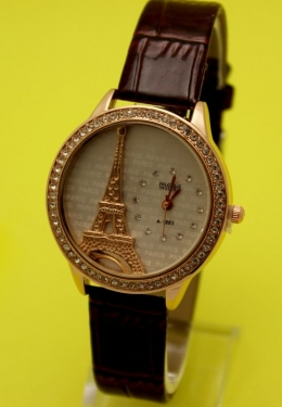 Годинник KMS А-1883
