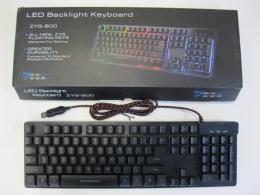 Клавіатура ZYG-800