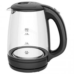 Чайник Grunhelm EKP-1703GВ