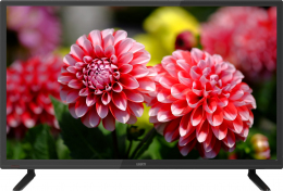 Smart телевізор Liberty LD-2429