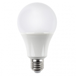 Світлодіодна лампочка Horoz Premier-12 6400K E27