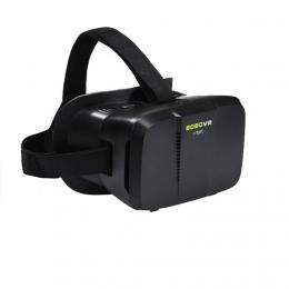 Окуляри віртуальної реальності BoboVR Z2