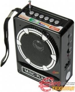 Радіо NNS NS-017U