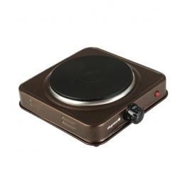 Электрическая плита Vilgrand VHP-151F Brown