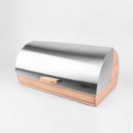 Хлібниця Maestro MR-1673S