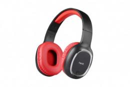 Навушники Havit HV-H2590BT red