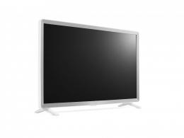 Smart телевизор Grunhelm GT9HD32W