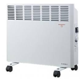 Конвектор Element CE-2000MTW