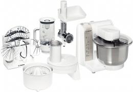 Кухонний комбайн Bosch MUM 4856