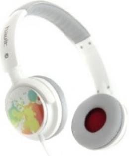Навушники Havit HV-H2106d