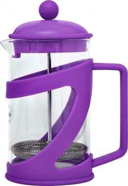 Чайник заварочный Con Brio СВ-5480 Violet