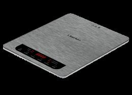 Плита індукційна Liberton LIC-1800