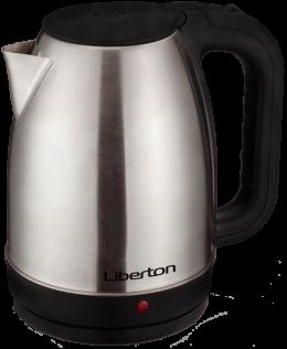 Чайник Liberton LEK-1771