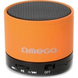 Акустика Omega OG47O Orange