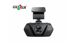 Відеореєстратор Gazer F117
