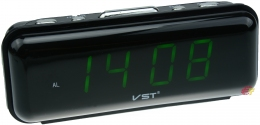 Часы VST 738-4