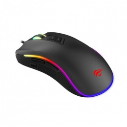 Миша Havit HV-MS300 Gaming