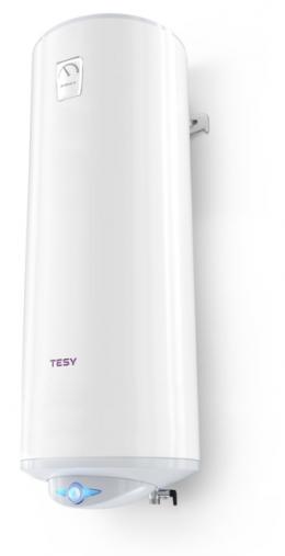 Водонагреватель Tesy Anticalc Slim 50V /C Class